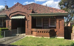 17 Burns Street, Croydon NSW