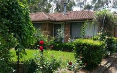 95 Calf Farm Road, Mount Hunter NSW