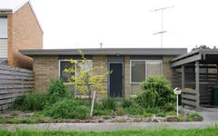 61 Graylea Street, Herne Hill VIC