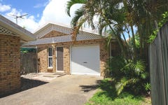 2/7 Fuller Court, South Mackay QLD