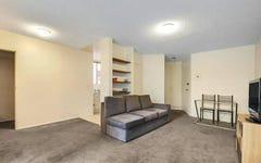 3/342 Dryburgh Street, North Melbourne VIC