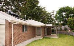 14 Jackwood Grove, Boambee East NSW