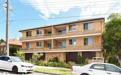 5 - 7 Oriental St, Bexley NSW