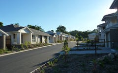 Address available on request, Loganlea QLD