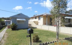 31 Cheapside Street, Rathmines NSW