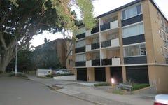 1/33-35 Sir Thomas Mitchell Road, Bondi Beach NSW