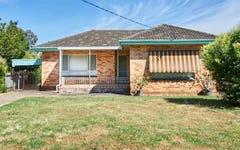 8 Manoora Ave, Mount Austin NSW