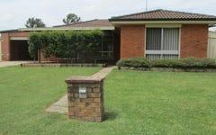 10 Parkside Avenue, Werrington Downs NSW