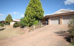 32 Dalzell Crescent, Darling Heights QLD