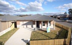 25 Canopy Crescent, Wilton NSW