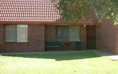 3/19 Lawson St, Dubbo NSW