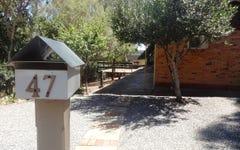 47 Giles Street, Magill SA
