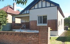 37A Marion St, Auburn NSW