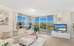 26/5 Westminster Avenue, Dee Why NSW