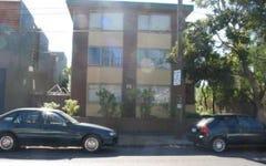 1/71 Holden Street, Fitzroy North VIC