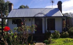90 Laggan Road, Crookwell NSW