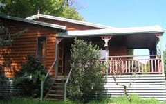 Address available on request, Comboyne NSW