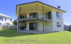 1 Robert John Circuit, Coral Cove QLD