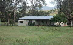 Address available on request, Tarome QLD