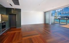 56A Pirrama Road, Pyrmont NSW