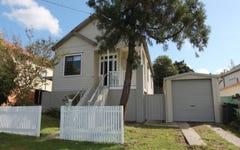 22 Bousfield Street, Wallsend NSW