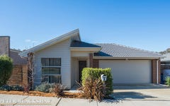 8 Pender Street, Casey ACT