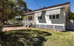 Address available on request, Doubleview WA