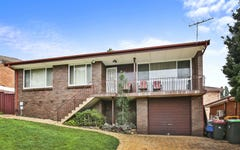 54 Congressional Drive, Liverpool NSW
