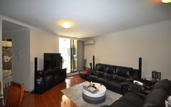 505/5 Keats Avenue, Rockdale NSW