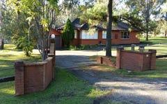 101 Rossmore Cres, Rossmore NSW