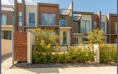 7/141 Blamey Crescent, Campbell ACT