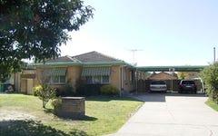 1/413 Schaefer Street, Lavington NSW