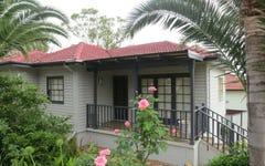 40 Lloyd Street, Blacktown NSW
