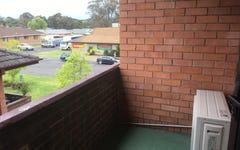 17/42-50 Brownsville Avenue, Brownsville NSW