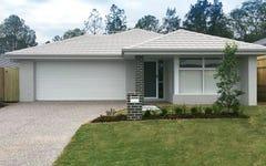 15 Portree Crescent, Heathwood QLD