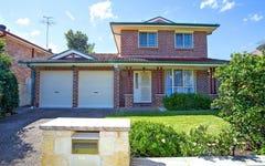 54 Muru Drive, Glenmore Park NSW