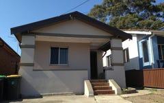 15 Haldon Street, Lakemba NSW