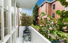 2/114-116 Riversdale Road, Hawthorn VIC