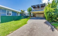 7A Fifth St, North Lambton NSW