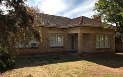 58 Barnes Road, Glynde SA