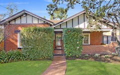 11 Pyrl Road, Artarmon NSW