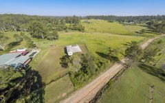 315 Tindal Road, Eatonsville NSW