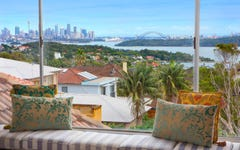 238 Old South Head Road, Vaucluse NSW