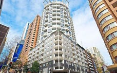 123/298 Sussex Street, Sydney NSW