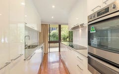 2/27 Giles Street, Kingston ACT