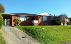 3 Day Place, Prospect NSW