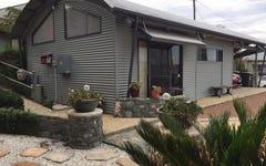 25 Comboyne Street, Kendall NSW
