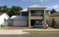 73 Towradgi Road, Towradgi NSW