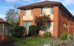 12/10 Hampstead Road, Homebush West NSW