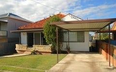 32 BOMBALA STREET, Dudley NSW